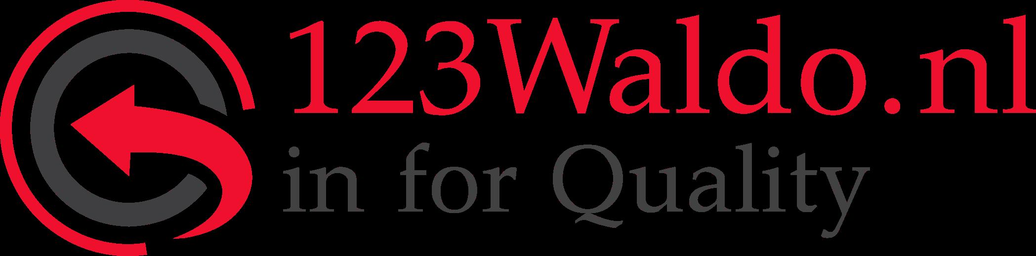 123 Waldo