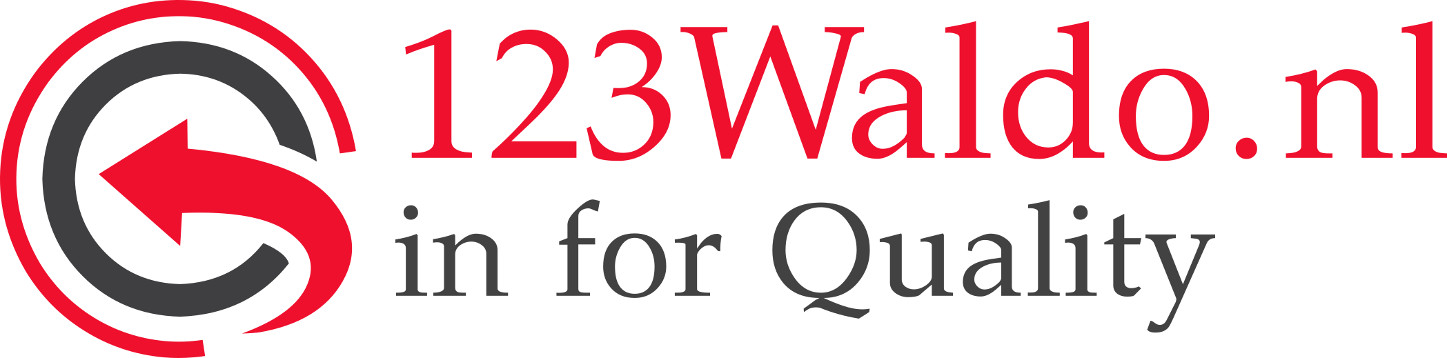 juiste-maat-logo